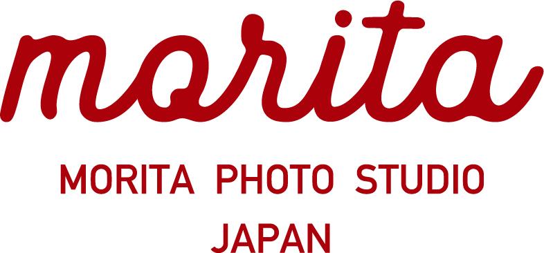 森田写真館